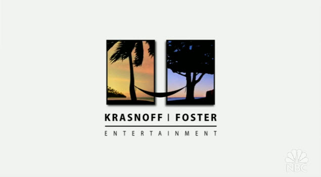 File:Krasnoff Foster Entertainment.jpg