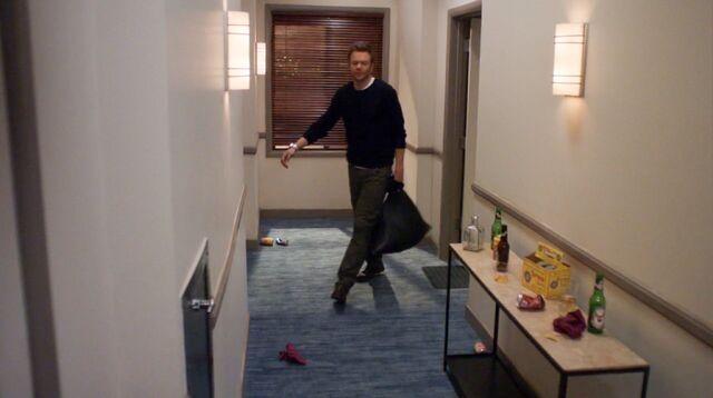 File:Jeff's apartment Season Two.jpg