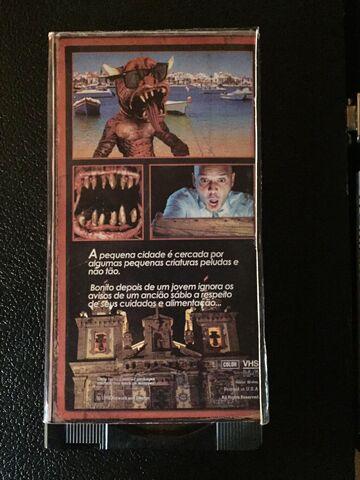 File:Joelho-Alto Prejuizo Moral VHS cover back.jpg