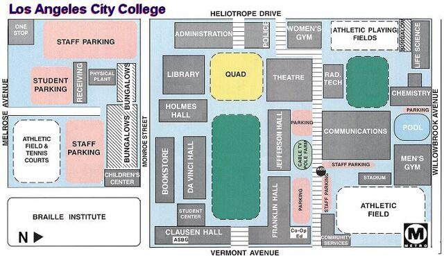 File:LACC map.jpg