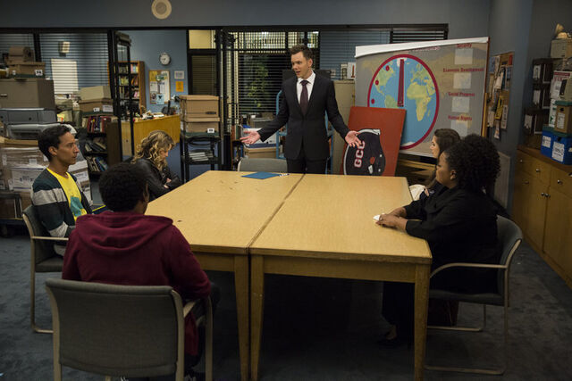 File:5x1 Promotional photo 7.jpg