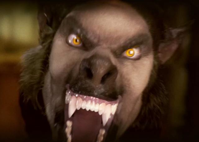 File:HFISSS Im a die by werewolf.png