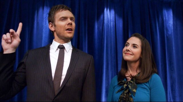 File:2x17 Jeff and Annie 2.jpg