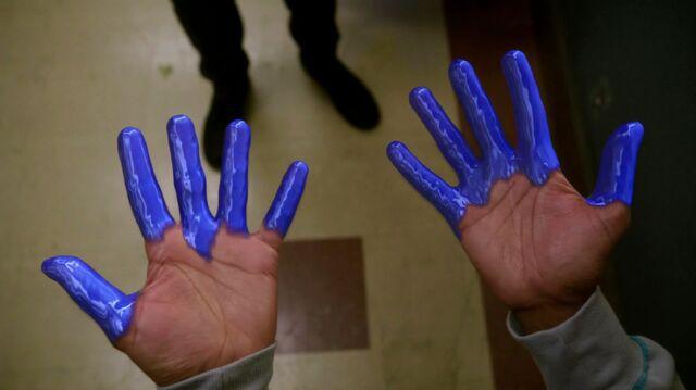 File:Blue hands.jpg
