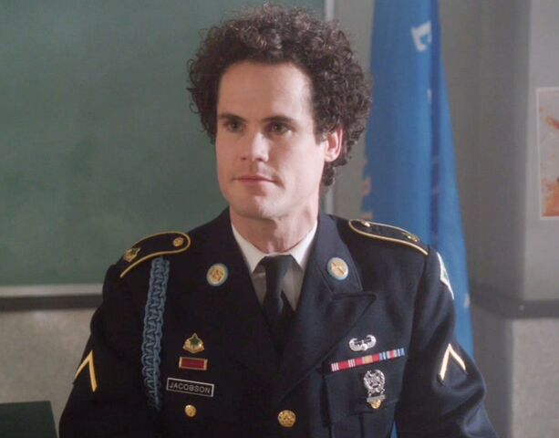 File:Todd's medals.jpg