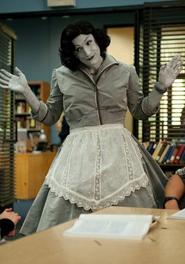 File:Dean as Donna Reed.jpg