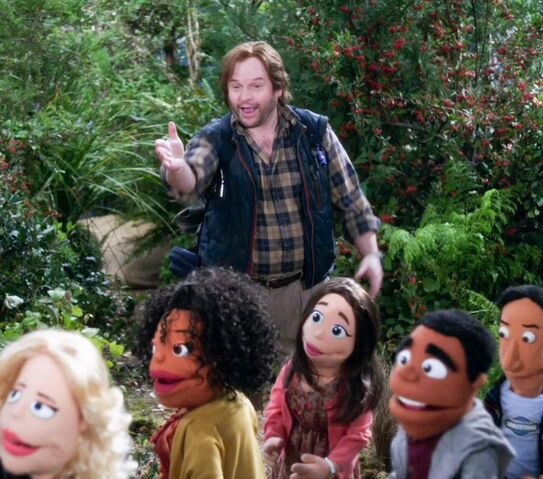 File:Mountain man and the study group.jpg
