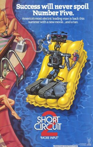 File:Short circuit 2.jpg