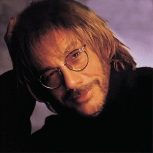 File:Warren Zevon.jpg