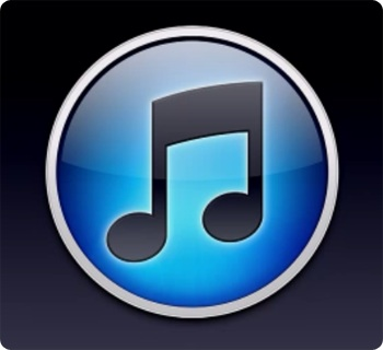 File:AppleItunes.jpg