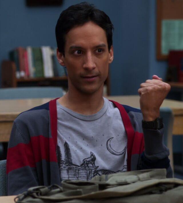 File:1x17 Abed 1.jpg
