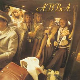 File:ABBAalbum.jpg