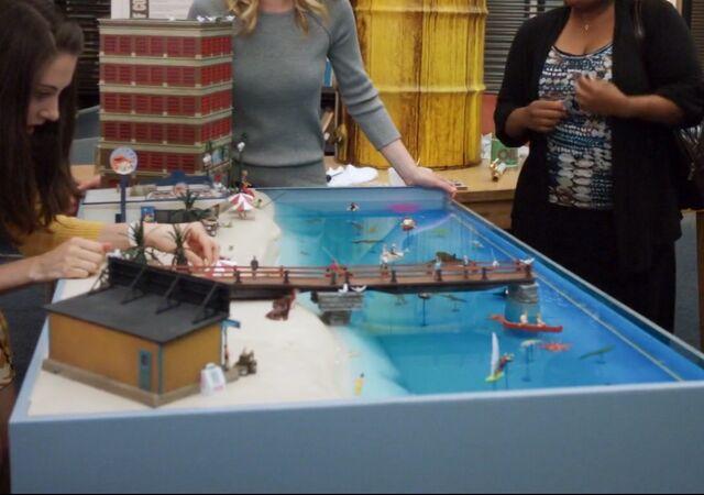 File:Oil spill Diorama.jpg