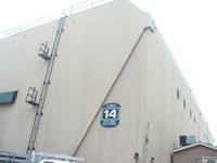 File:CBS Studio Center Stage 14.jpg