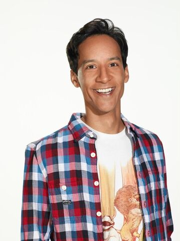 File:Abed Season Five.jpg