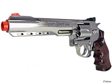 File:WinGun revolver1.jpg
