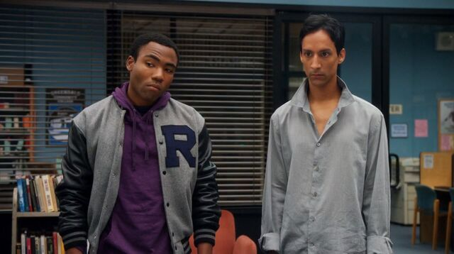 File:1x2 Troy and Abed2.jpg