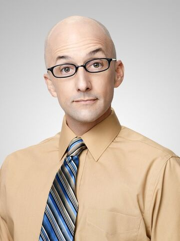 File:Craig Pelton Season One.jpg