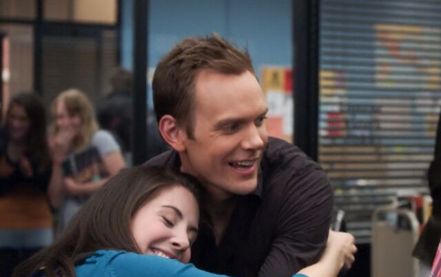 File:2x1 Jeff and Annie hug 3.jpg