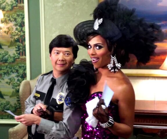 File:3X06-Chang and Urbana.jpg