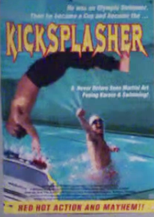 File:Kicksplasher.png