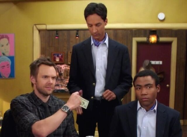 File:Jeff and Abed Remedial Chaos Theory.jpg