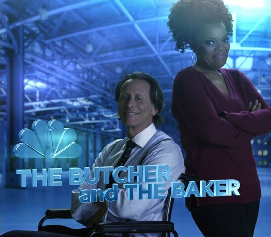 File:6x1 The Butcher and the Baker.jpg