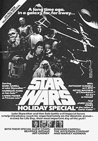 File:Star Wars Holiday Special.jpg