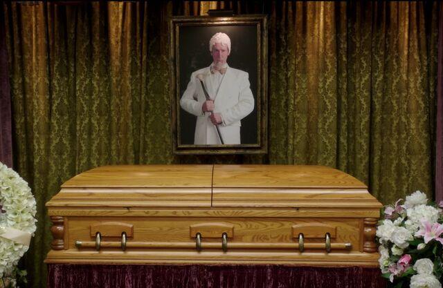 File:Cornelius coffin.jpg