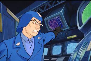 5x11 Vice Cobra Assistant Commander1