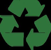 500-px-Recycling symbol