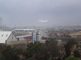 Ashdod industrial winter-1-