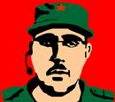 Maoist Rebel News
