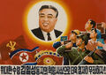 Great Leader Kim Il Sung.jpg
