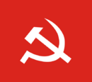 Communist Party of Nepal (Maoist)