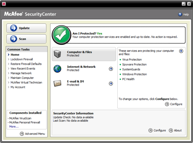 File:McAfee SecurityCenter.png