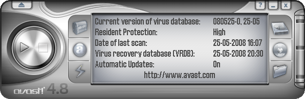 File:Avast Simple User Interface.png