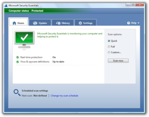 File:Microsoft Security Essentials.png