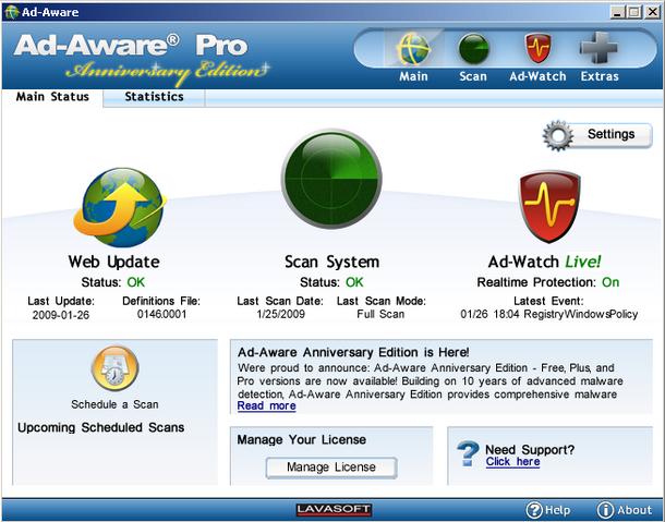 File:AdAwareScreenshotAE.PNG