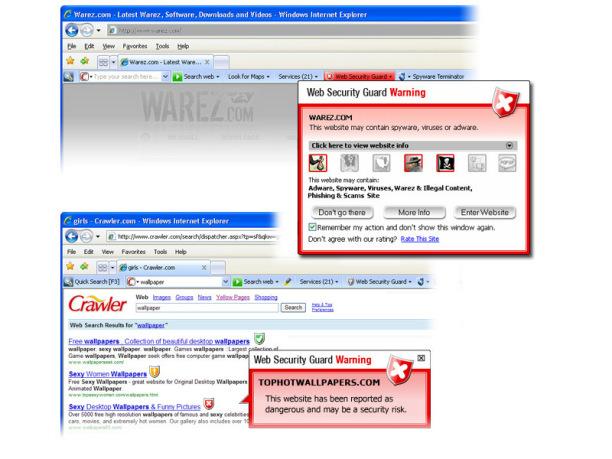 File:Web Security Guard.jpg