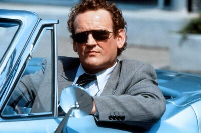 ConAirColmMeaney