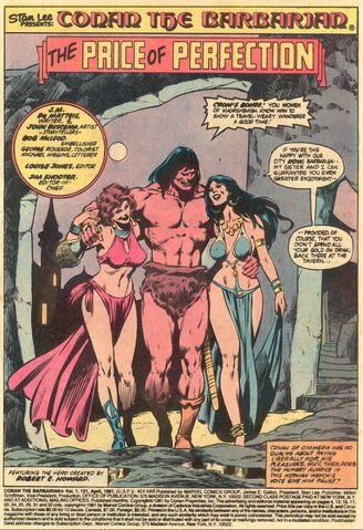 File:Conan the Barbarian Vol 1 121 001.jpg