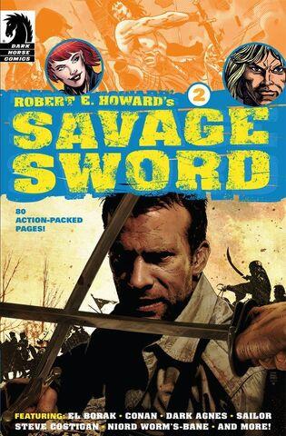 File:Savage sword