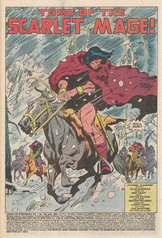 File:Conan the Barbarian Vol 1 169 001.jpg