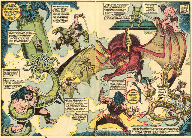 File:Conan the Barbarian Vol 1 33 007-008.jpg
