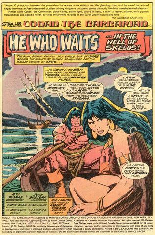 File:Conan the Barbarian Vol 1 73 001.jpg