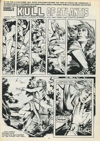 File:Savage Sword of Conan Vol 1 196 049.jpg