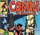 Conan the Barbarian 180