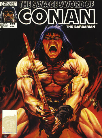 File:Savage Sword of Conan Vol 1 159.jpg