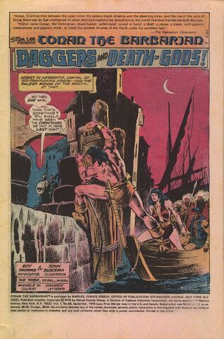 File:Conan the Barbarian Vol 1 66 001.jpg